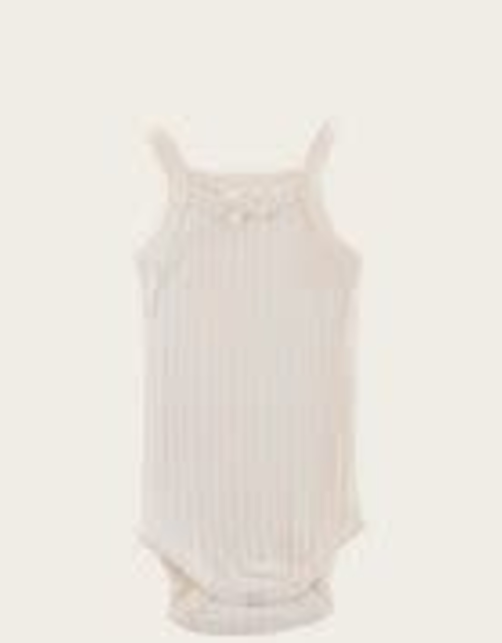 Jamie Kay Pointelle Singlet Bodysuit