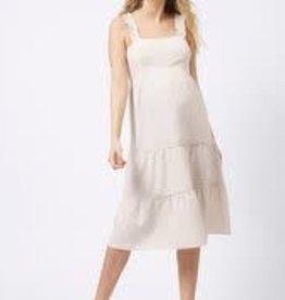 Seraphine Maisie Dress