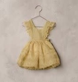 Noralee Provence Dress