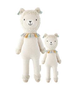 "Cuddle And Kind Lucas The Llama 20"""