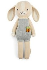 """Cuddle And Kind Henry The Bunny 13"""""""