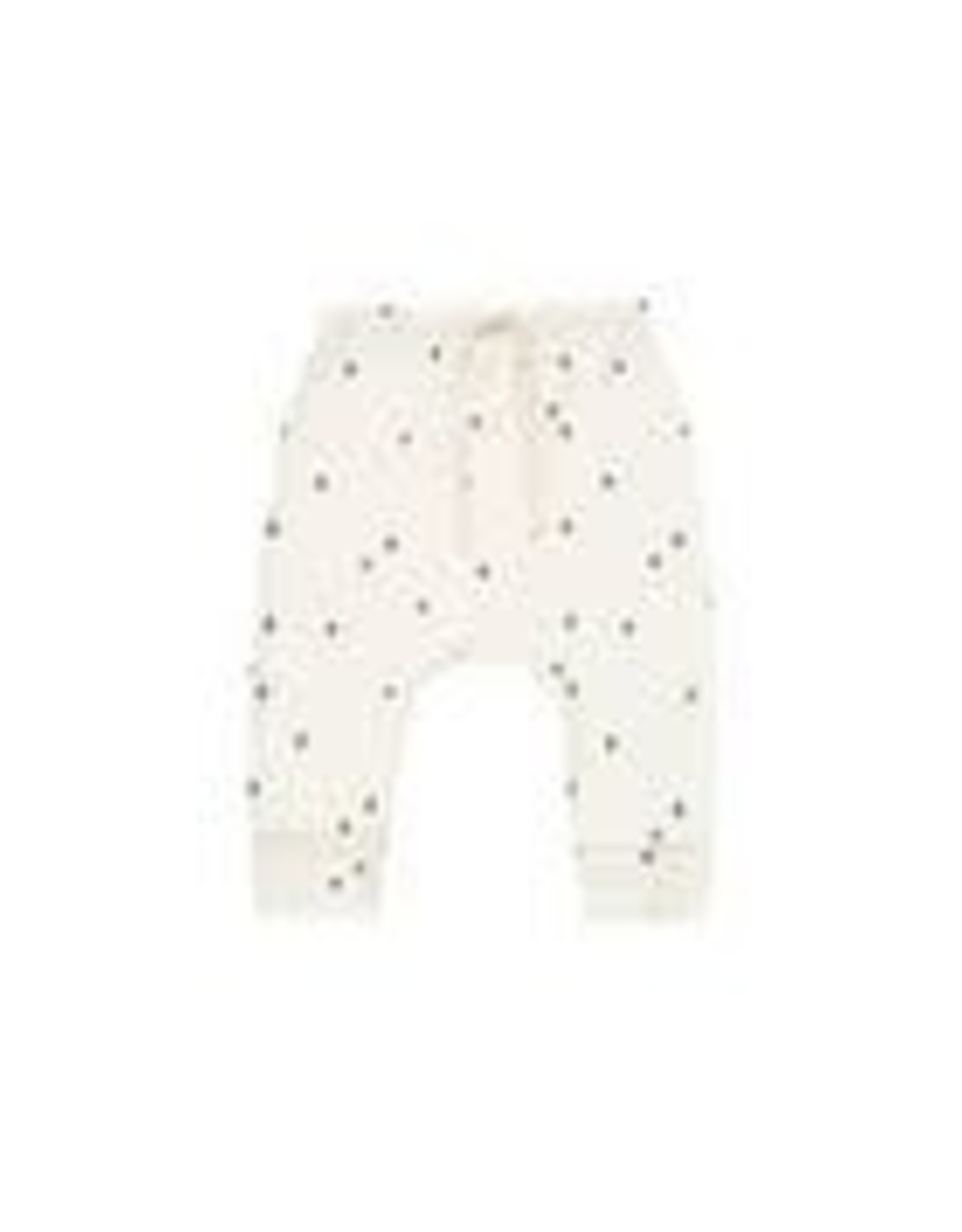 Quincy Mae Draw String Pant