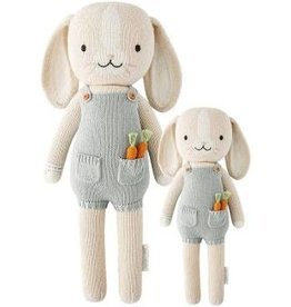 """cuddle Henry The Bunny 20"""""""