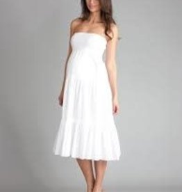 Seraphine Collette Tier Skirt