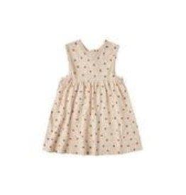 Rylee +Cru Layla Ladybug Dress