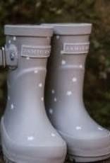 Jamie Kay Gum Boots