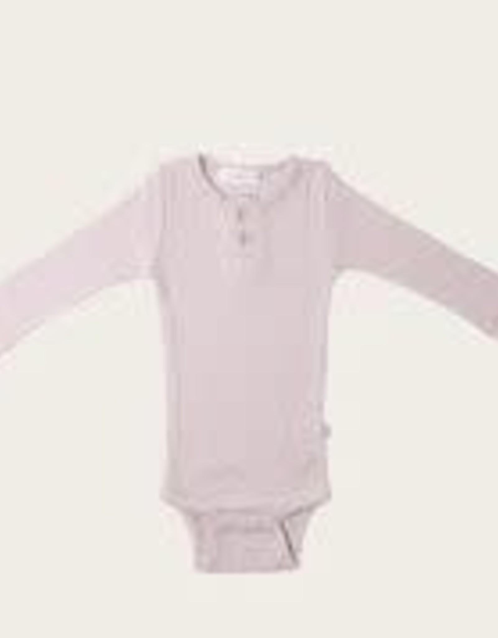 Jamie Kay Ribbed Bodysuit