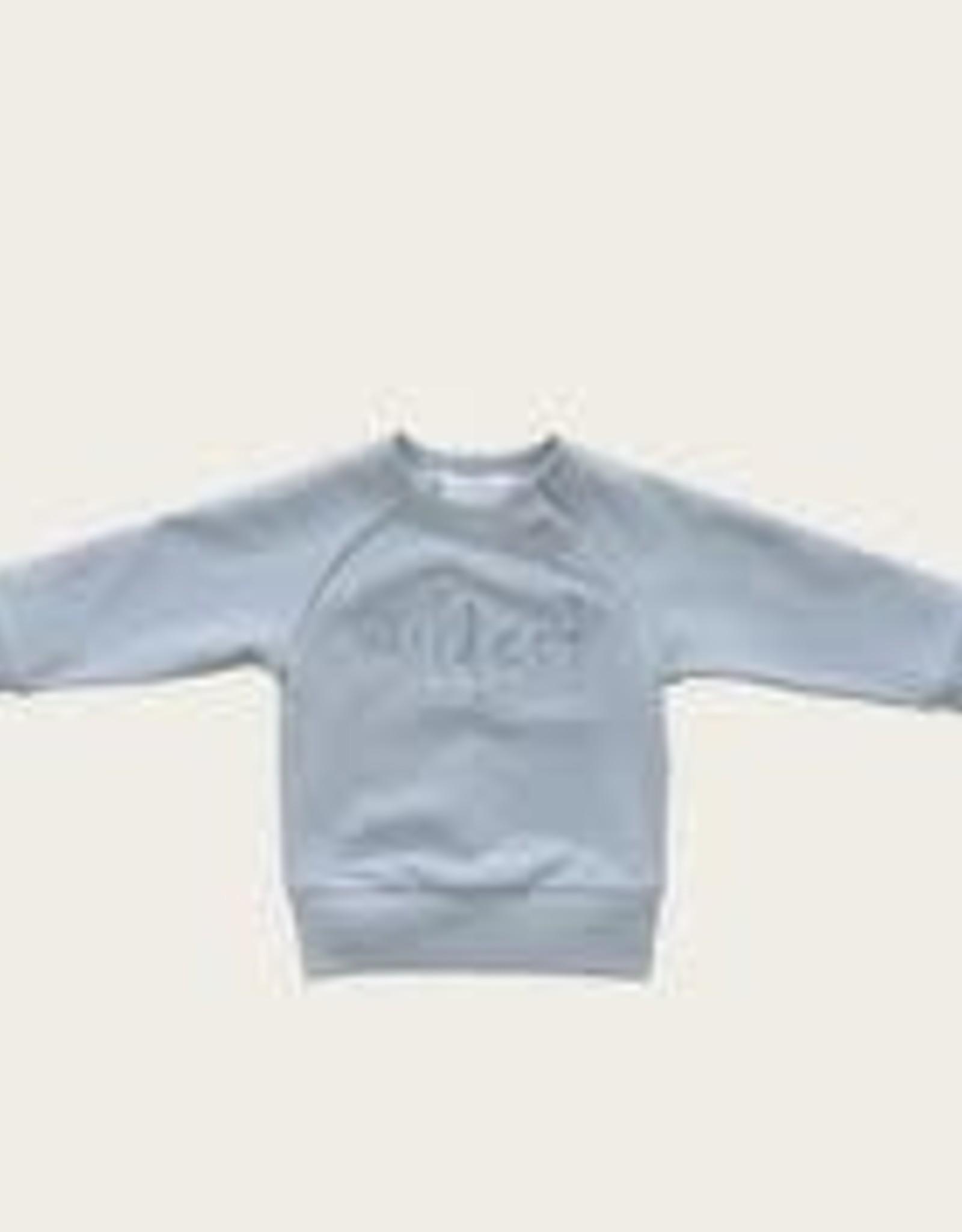 Jamie Kay Wildest Sweatshirt