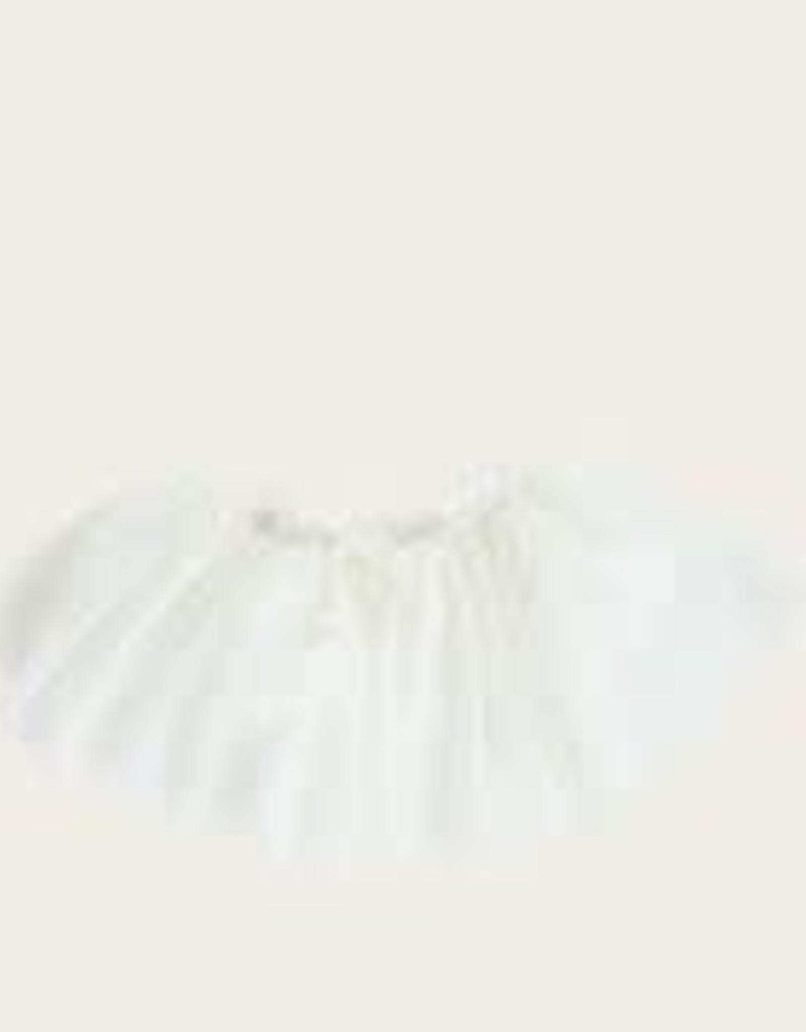 Jamie Kay Soft Tulle Skirt
