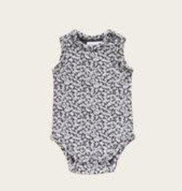 Jamie Kay Singlet Bodysuit