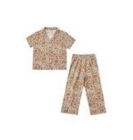 Rylee +Cru Pajama's