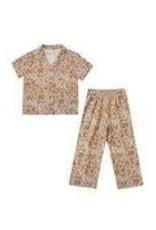 Rylee +Cru Pajama's Set