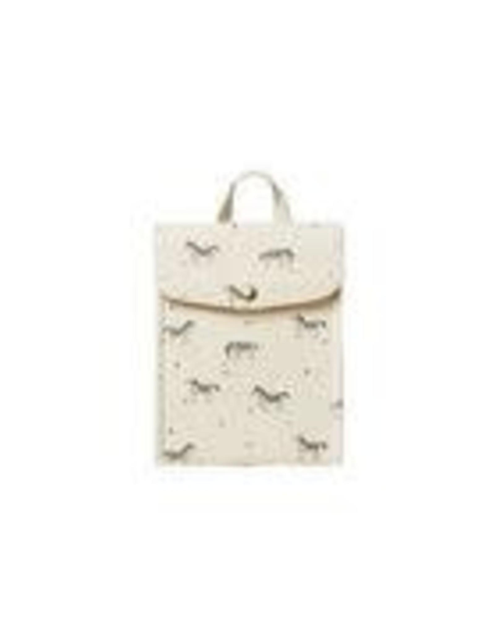 Rylee +Cru Lunch Bags