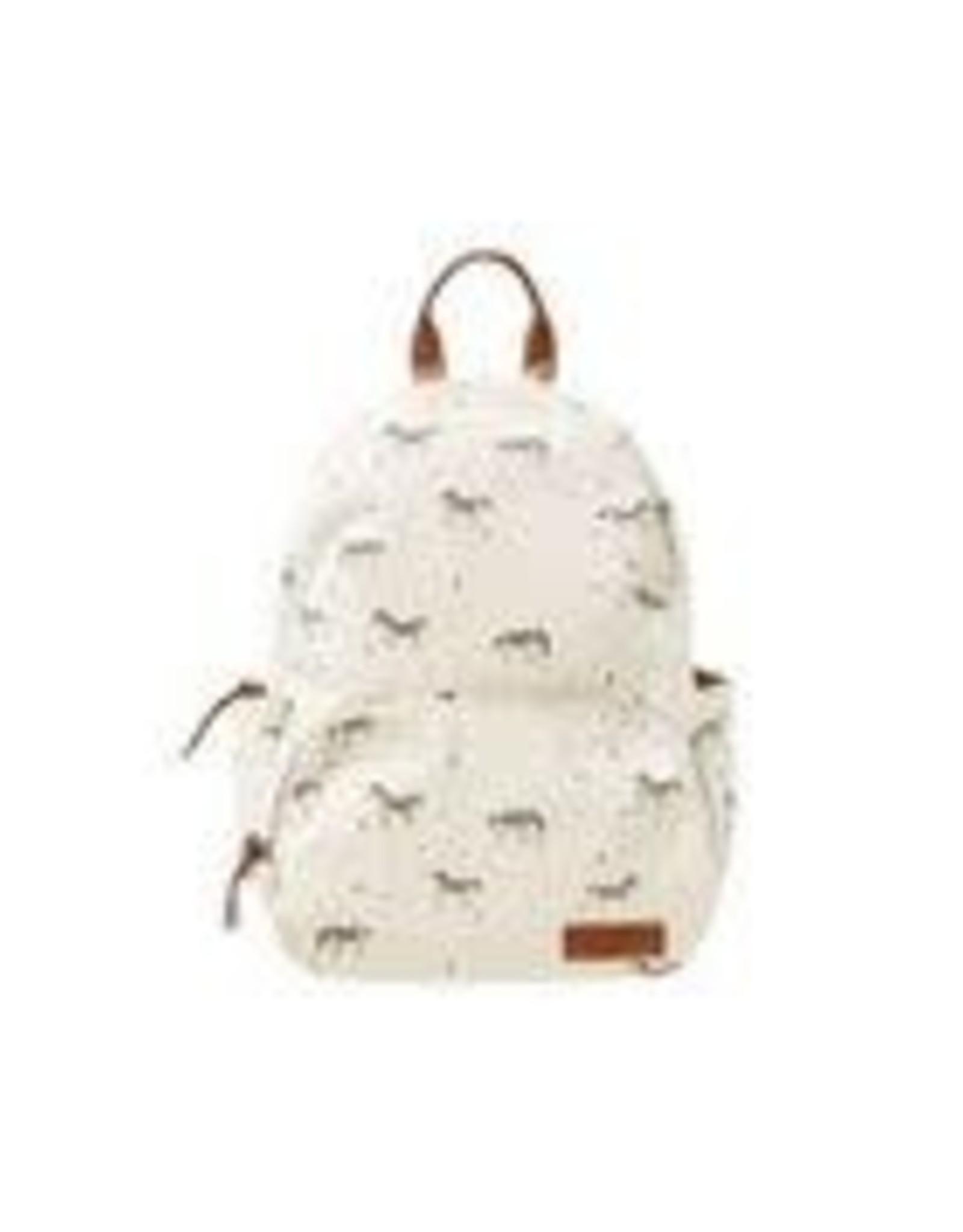 Rylee +Cru Backpack