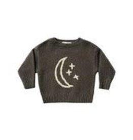 Rylee +Cru Cassidy Sweater