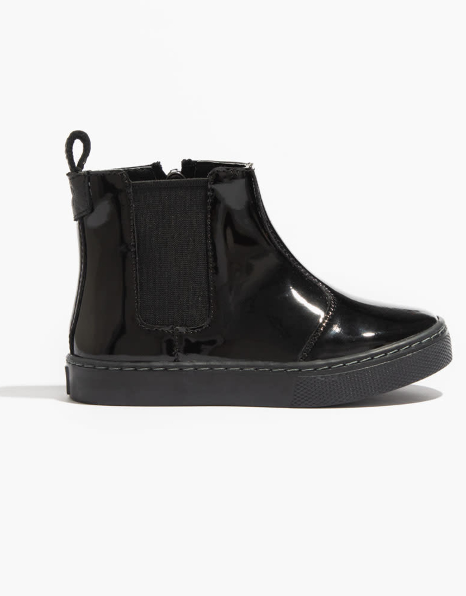 Freshly Picked Chelsea Boot