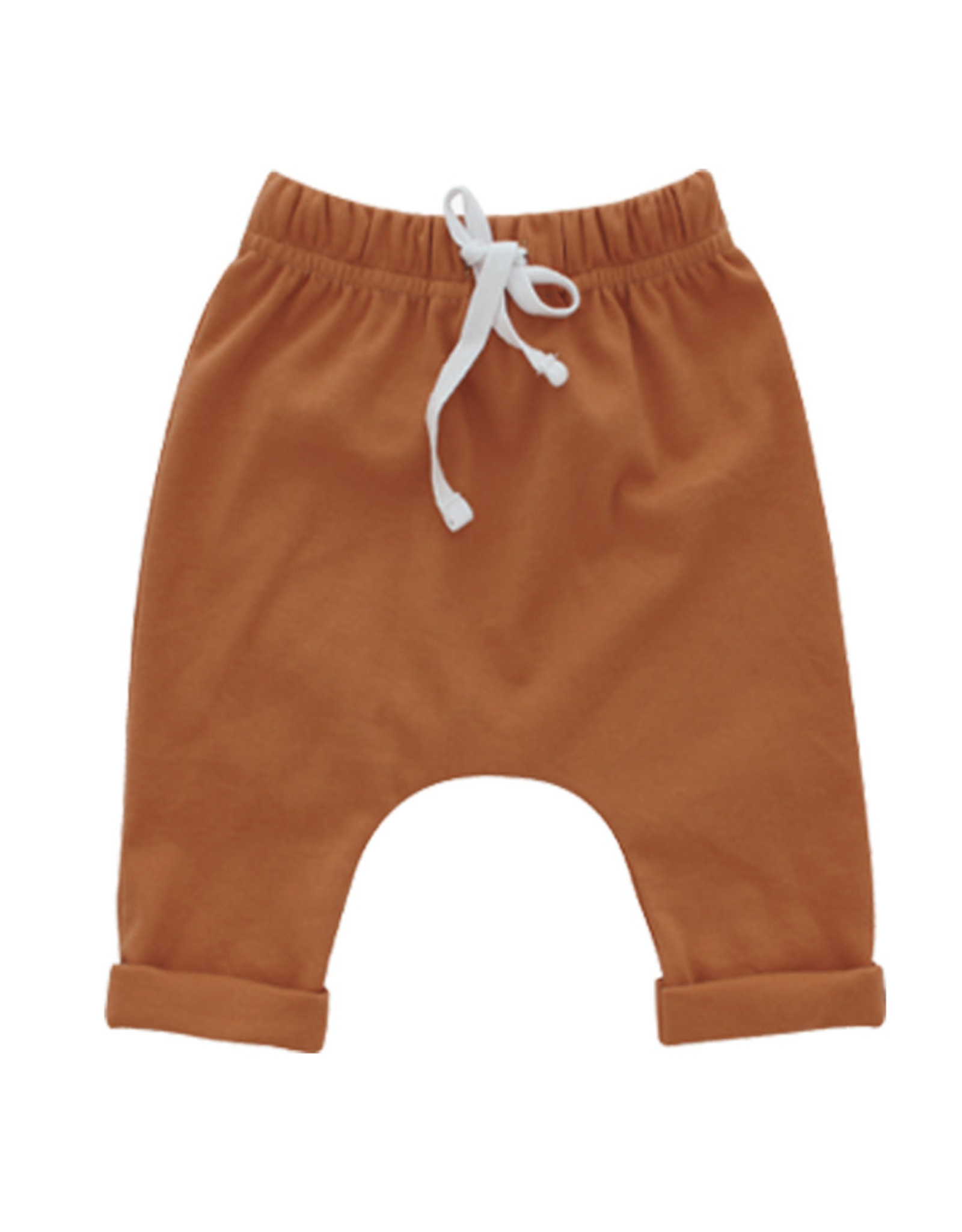 Emerson ANd Friends Baby Joggers