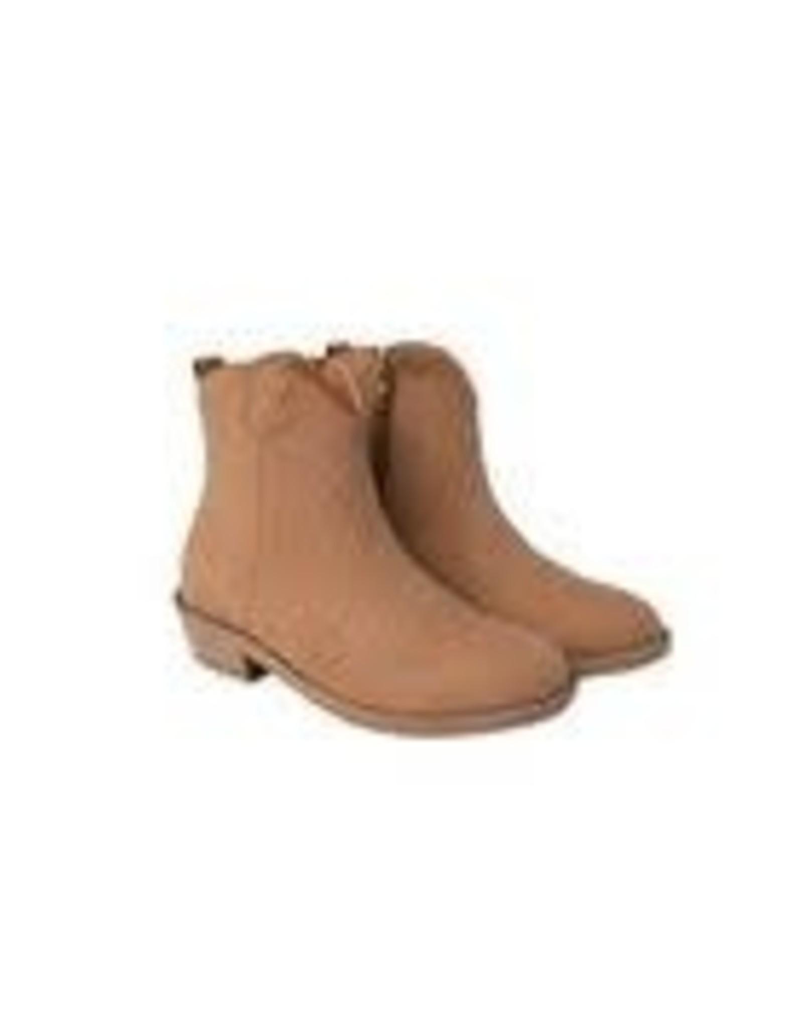Rylee +Cru Western Boot