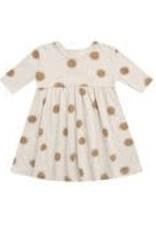 Rylee +Cru Finn Dress
