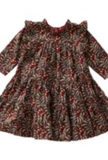 Pink Chicken Kalani Dress