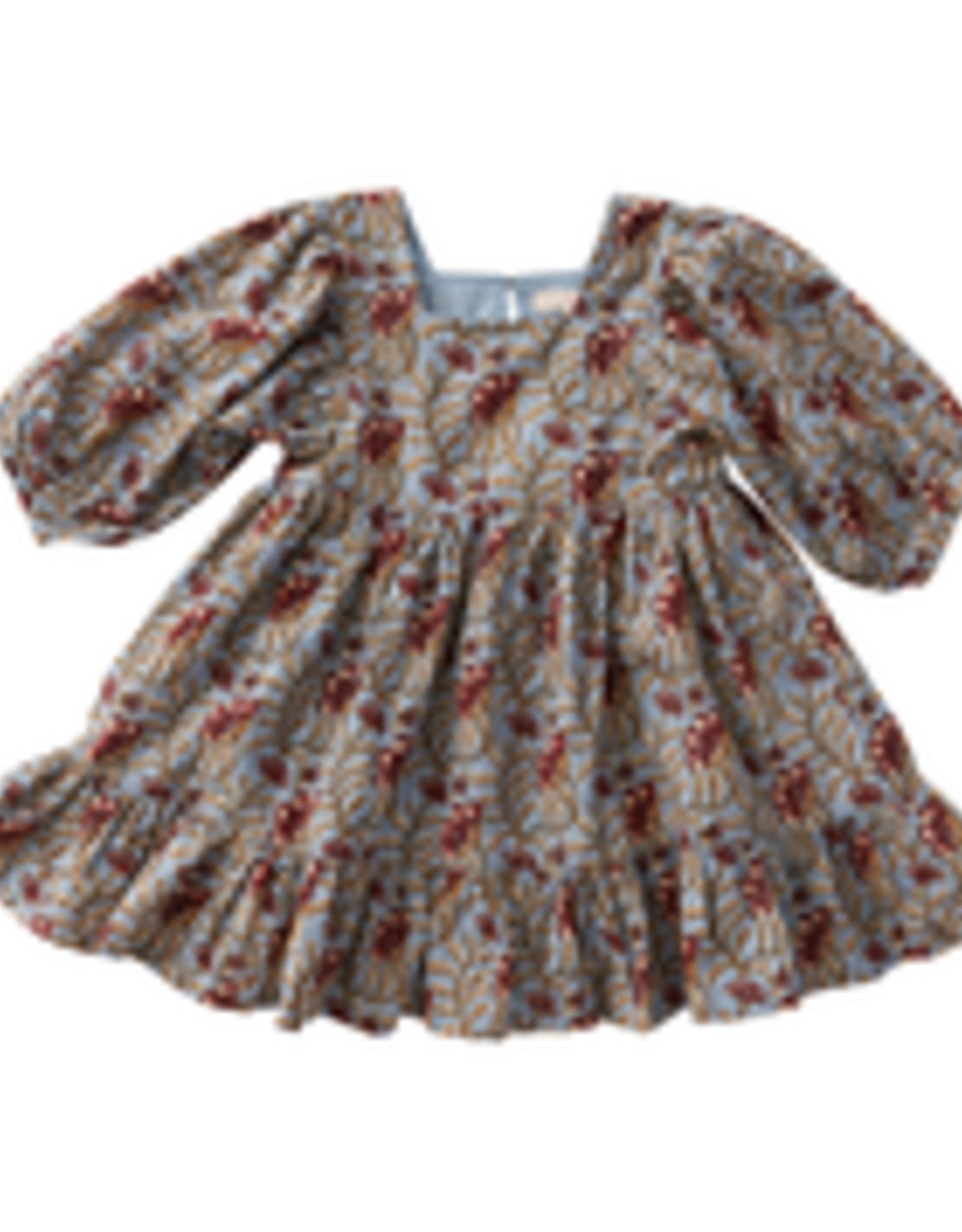 Jamie Kay Leena Dress