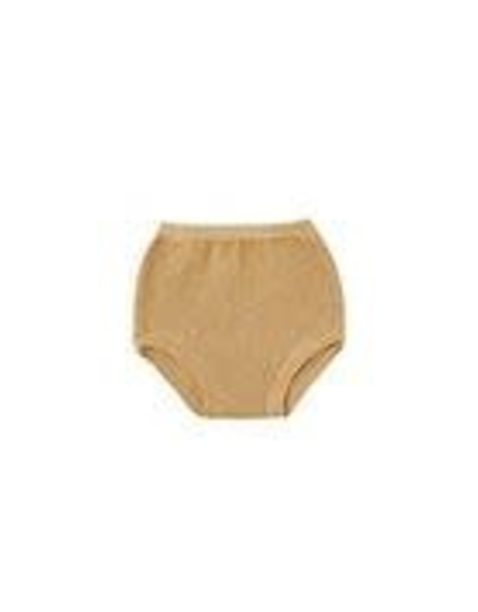 Quincy Mae Knit Bloomers