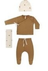 Quincy Mae Welcome Home Set