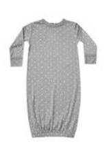 Quincy Mae Bamboo Baby Gown