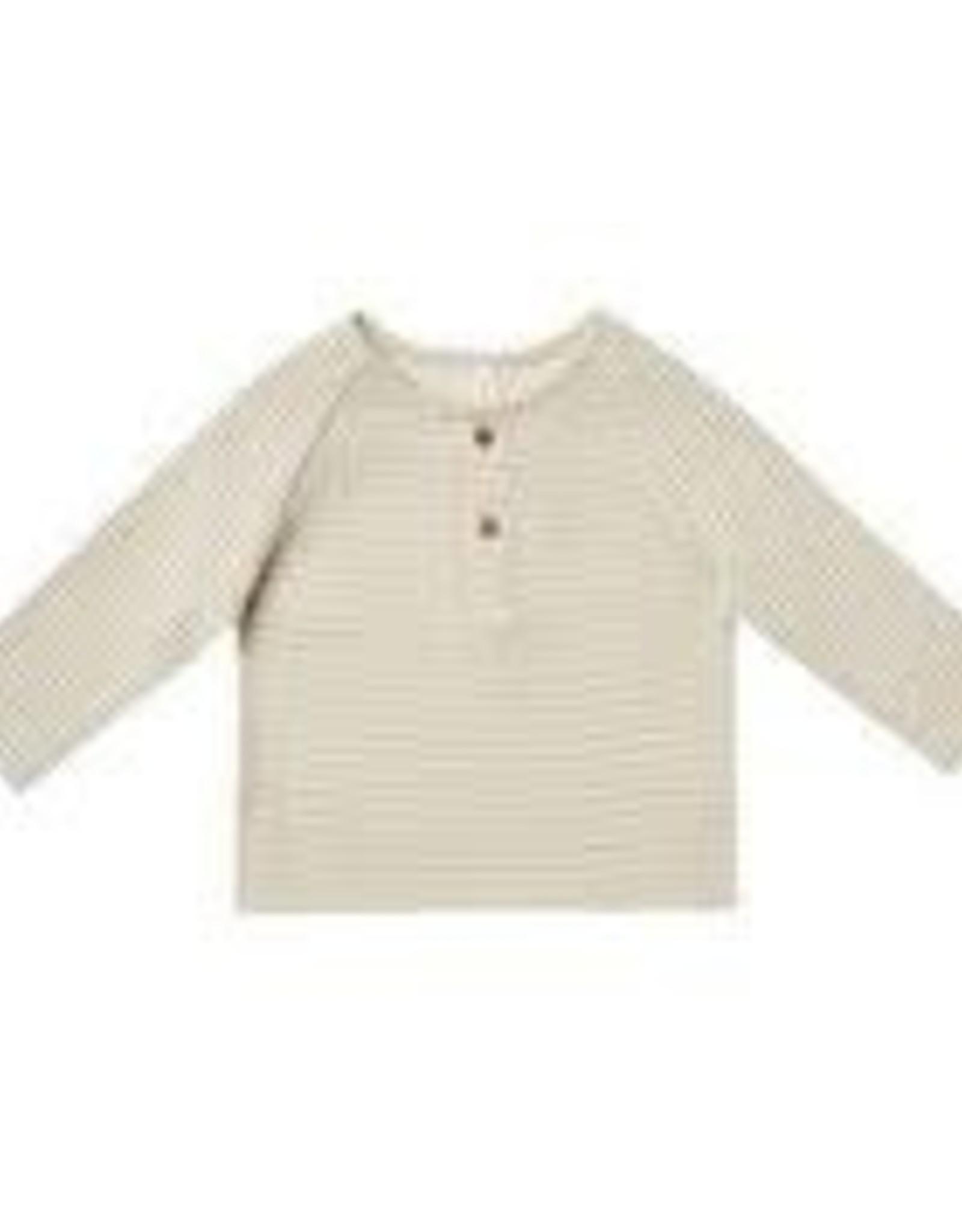 Quincy Mae Zion Shirt