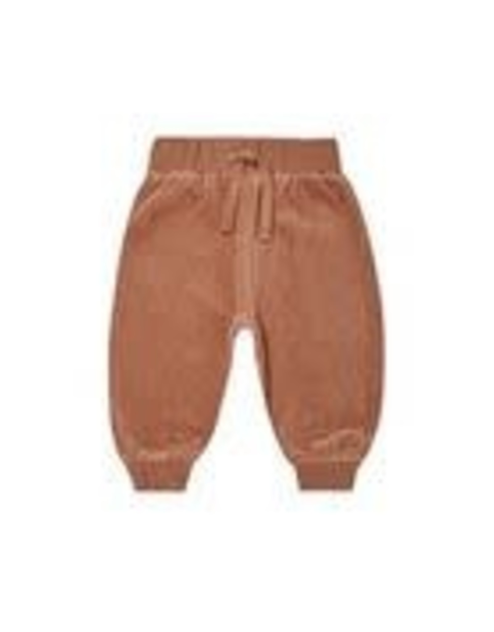Quincy Mae Relaxed Sweatpants