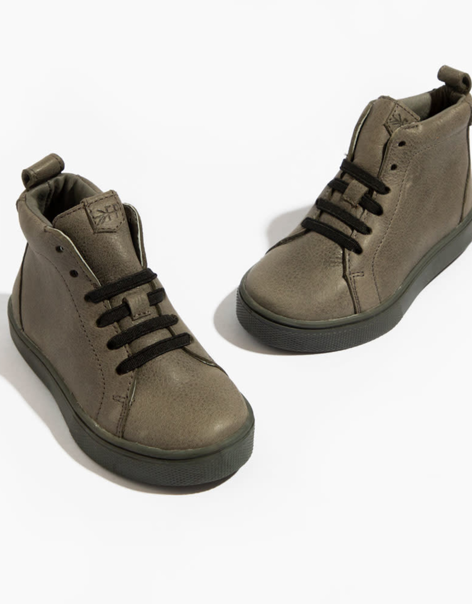 Blue Spruce Leon Sneaker