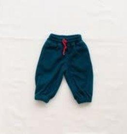 Fin & Vince Polar Fleece Pants