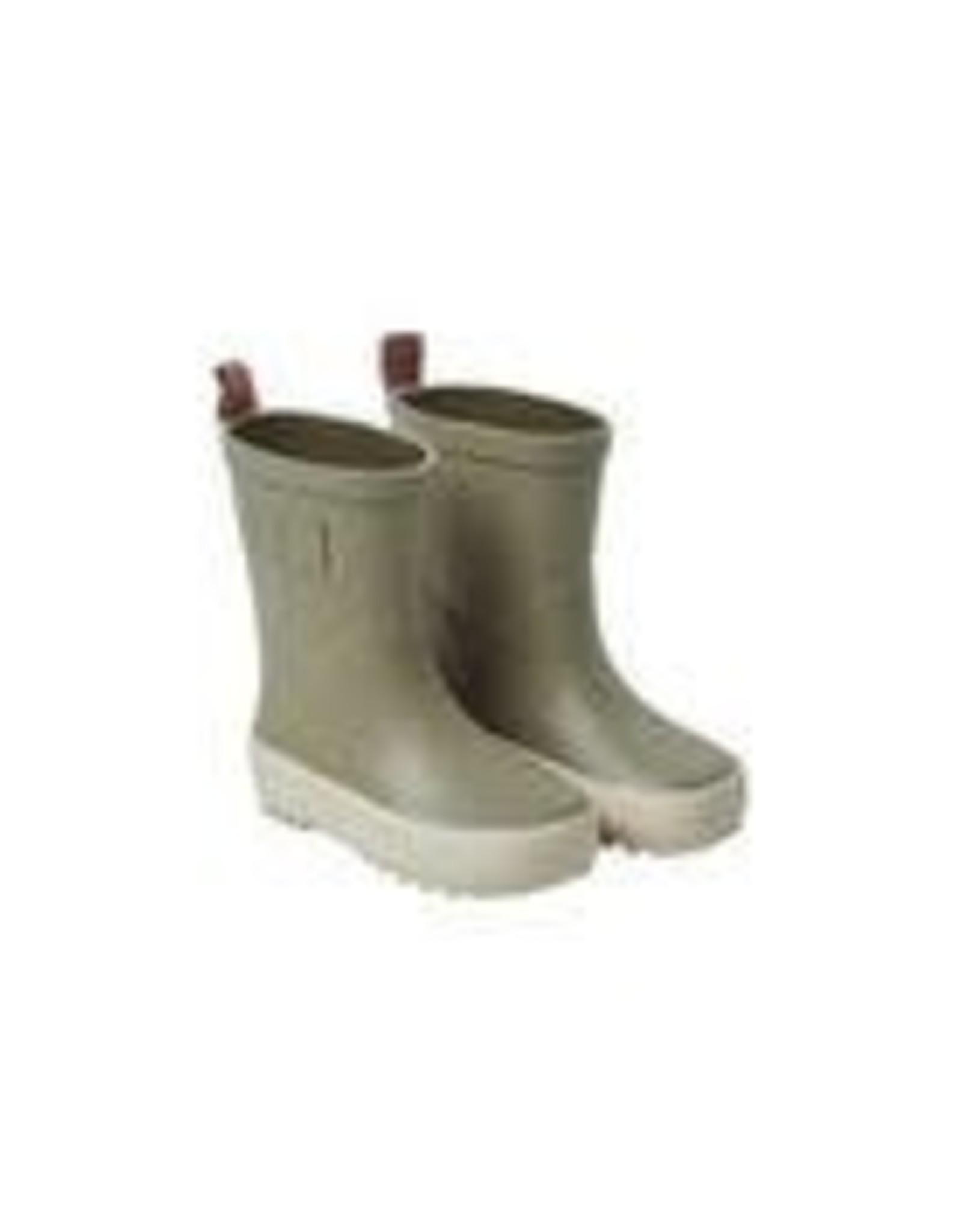 Rylee +Cru Rain Boot