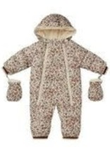 Rylee +Cru Snowsuit