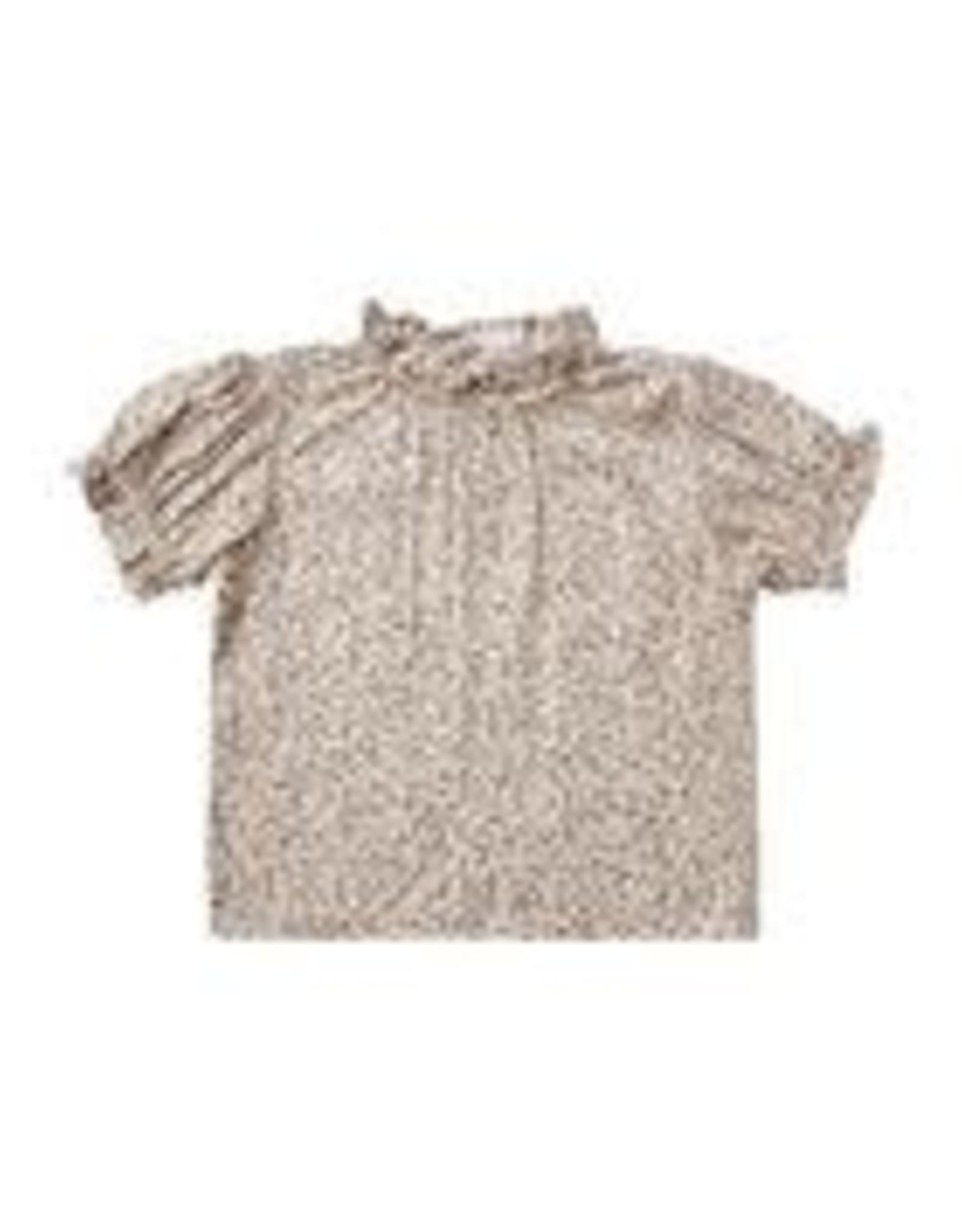 Rylee +Cru Stella Shirt