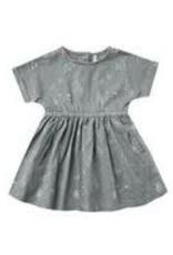 Rylee +Cru Kat T-Shirt Dress