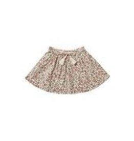 Rylee +Cru Mini Skirt