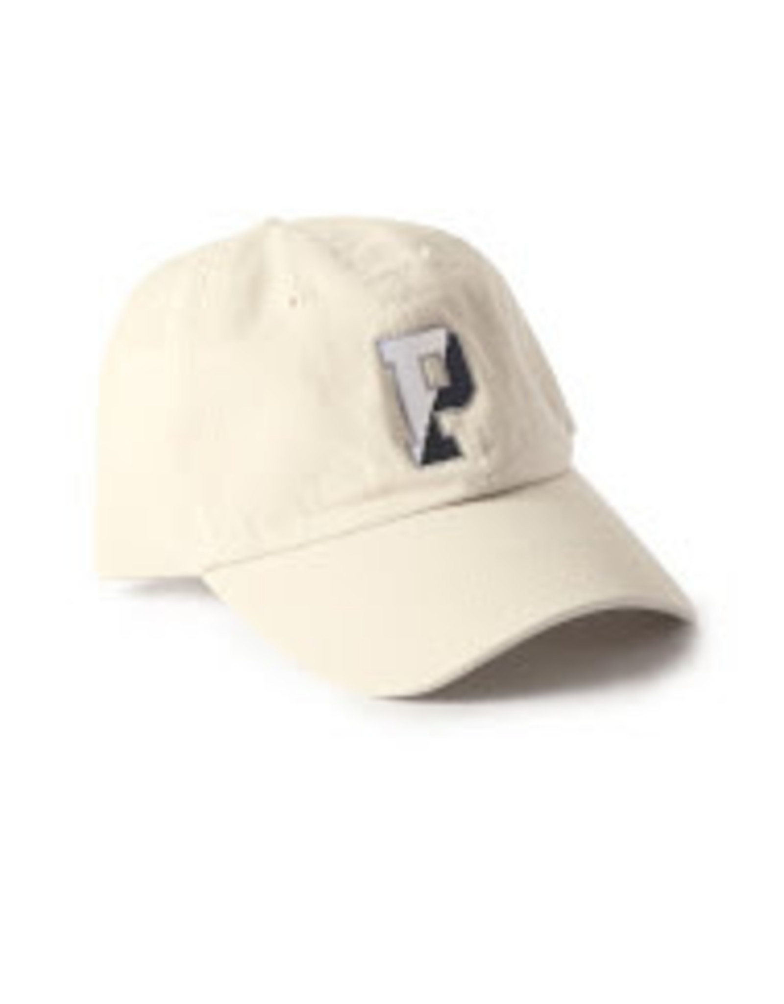 Baseball cap-Natural