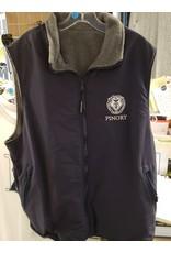 Boathouse Reversible Vest