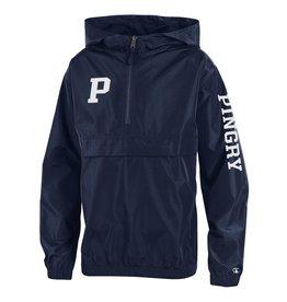 Pack n Go jacket