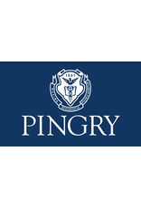 Pingry Banner-3 x 5