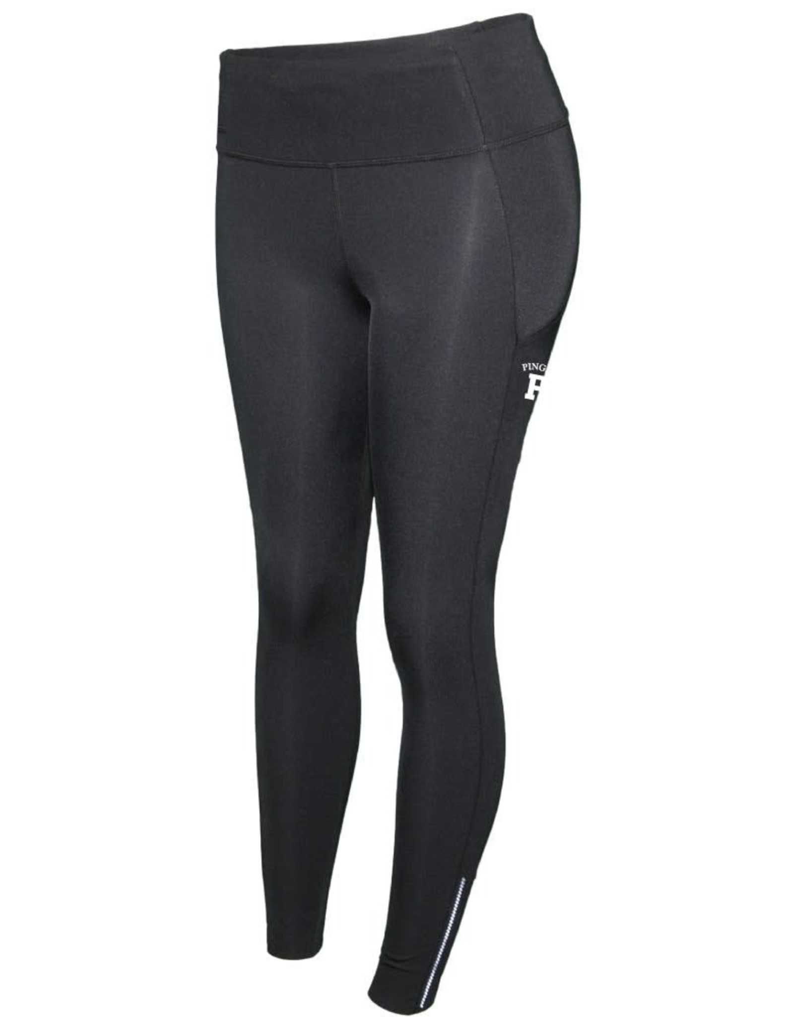 Legging with pockets-adult