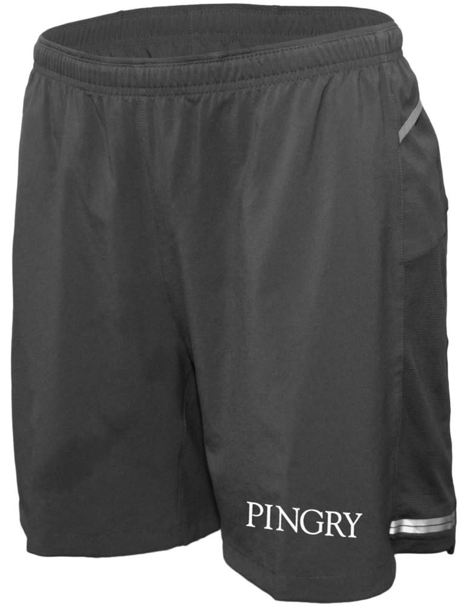 Running Shorts(Men's)-7 inch