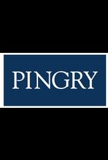 Pingry Beach Towel- 35 x 60 navy