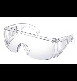 Eyewear-4 pack