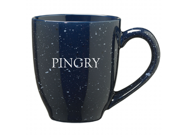Pingry Accessories