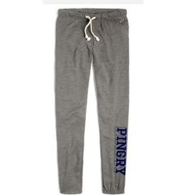 L2 Brand Victory Springs Pant-Fall Heather