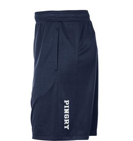 Intimidator Shorts