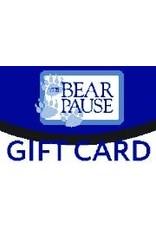 Gift Card-$50