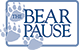 The Bear Pause @ Pingry